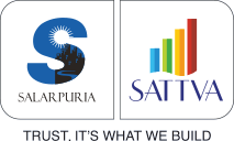 Sattva Group